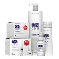Selective On Care Scalp - Професионални продукти за проблемен скалп и косопад