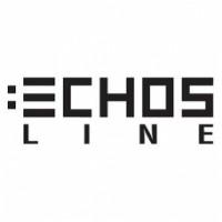 ECHOSLINE Professional  Професионална грижа за коса