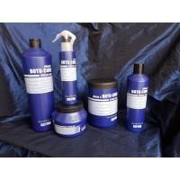 KAY PRO BOTU-CURE   Предимството да използваш качествени продукти с БОТОКС
