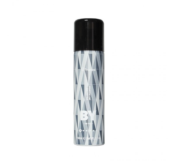 Сух шампоан за обем на косатаFRAMESI Volumizing Dry Shampoo 150мл