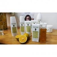 Alfaparf Precious Nature Oil for long and straight hair Подхранващо олио с екстаркт от индийска смокиня и портокал