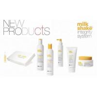 MILKSHAKE HAIR PRODUCTS Професионални италиански продукти за  коса