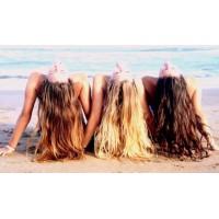 Какви професионални продукти да използваме , за да се грижим перфектно за косата си през лятото?