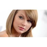 Течни кристали (кристали за коса) - начин да се постигне копринена, бляскава и гладка коса!