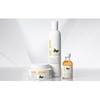 MilkShake - Професионална арганова терапия за коса