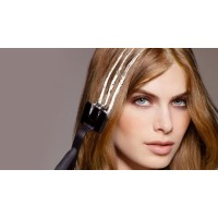 Професионална боя за коса - как да я използваме в домашни условия?