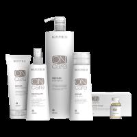 Selective On Care Reapir - Подхранваща серия за коса