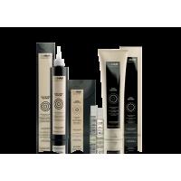 Alfaparf The Hair Supporters Нова серия професионални продукти за предпазване и възстановяване на косата