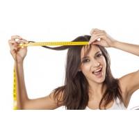 Как да стимулираме растежа на косата и да предотвраатим косопада?