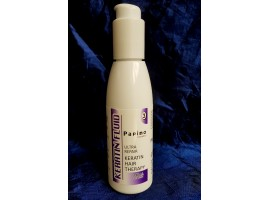 Papino Cosmetics Keratin Hair Therapy Ultra Repair..