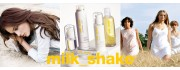 Milkshake Hair Products
