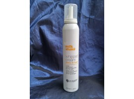 Milkshake CONDITIONING WHIPPED CREAM Сметана за коса 200ml