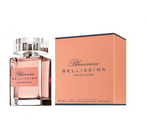 Bellissima Blumarine perfume 100ml Тестерна опаковка