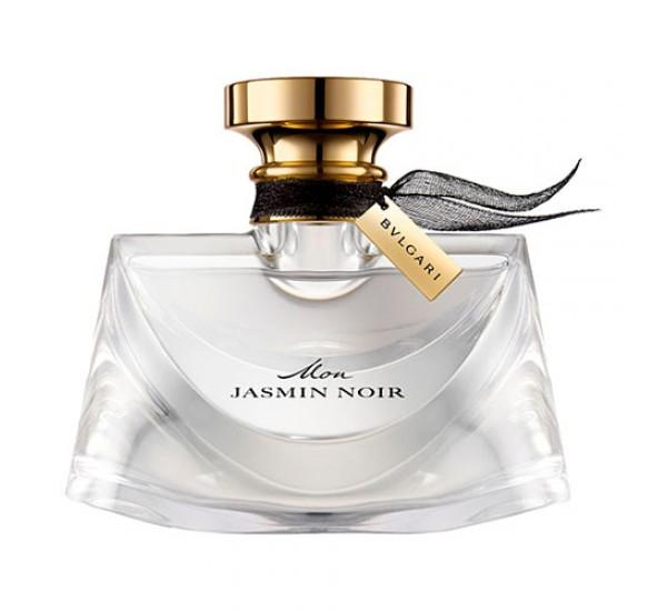 Bvlgari Jasmin Noir Mon  EDP 75 мл - Тестерна опаковка