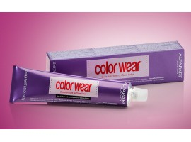 Професионална  безамонячна боя за коса - Alfaparf Color Wear Evolution Tone on Tone Hair Color 60ml ..