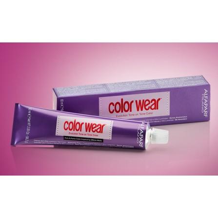 Професионална  безамонячна боя за коса - Alfaparf Color Wear Evolution Tone on Tone Hair Color 60ml  + 90ml активатор