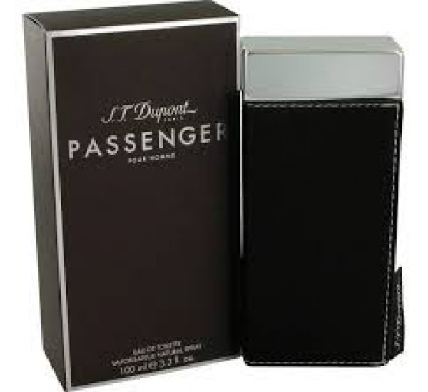 Dupont Passenger for Men 100ml