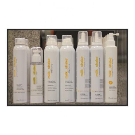 Milkshake INTEGRITY INTENSIVE TREATMENT Интензивна подхранваща маска 200ml