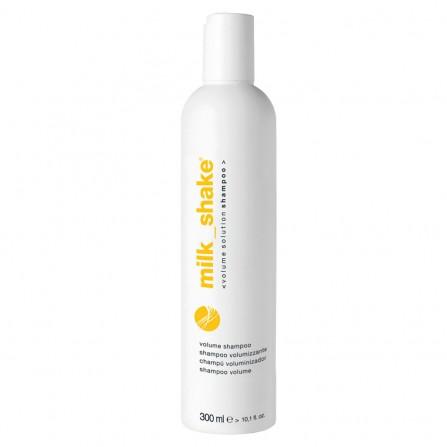 Milkshake VOLUME SOLUTION SHAMPOO Професионален шампоан за обем на косата 300ml