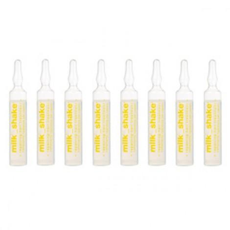 Milkshake Repairing Hair Treatment Ампули за подхранване на коса с млечни протеини 8x12ml