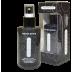 Morfose Keratin Serum  Серум за коса с кератин 75ml