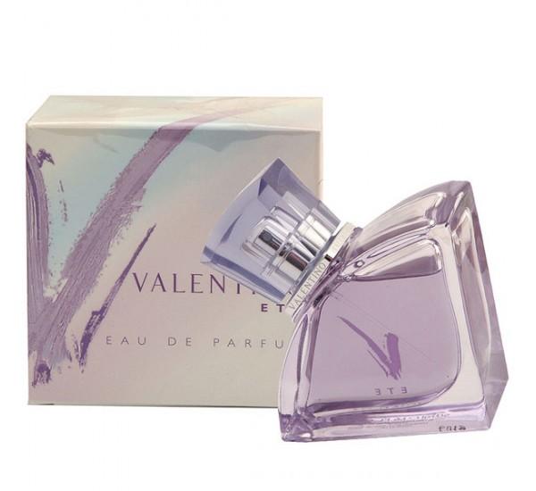 Valentino V Ete eau de parfum 50ml